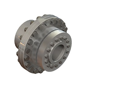 Rexnord releases new 3000 Series MCF couplings