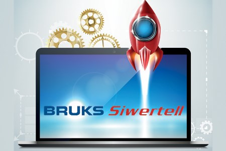 New joint Bruks Siwertell website launched