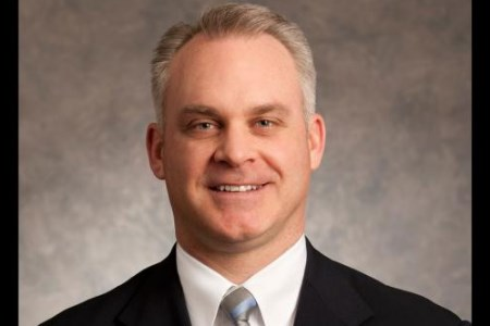 Gavilon announces new CEO