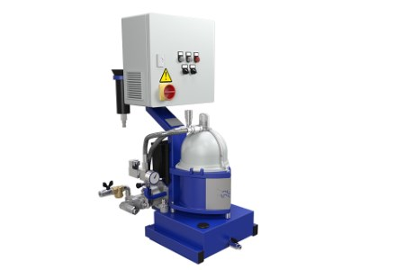 Alfa Laval to showcase vessel performance solutions at Nor-Shipping