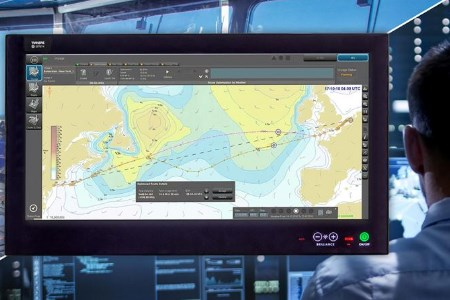 Wärtsilä launches new Navi-Planner