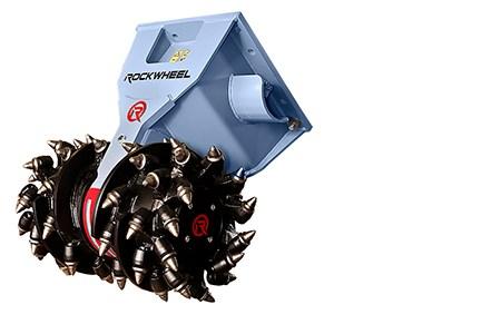 Rokla GmbH acquires Hartl Crusher