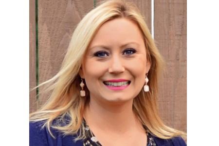 Port of Everett names Deputy Executive Director next CEO